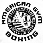 American Gym Boxing